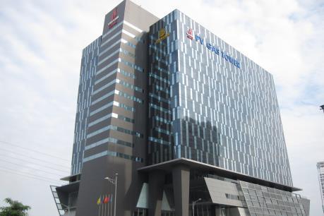 GAS phát hành gần 19 triệu cổ phiếu ESOP