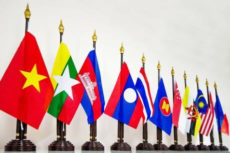 """Cải cách thuế trong ASEAN: Khó do """"vênh"""" về trình độ phát triển"""