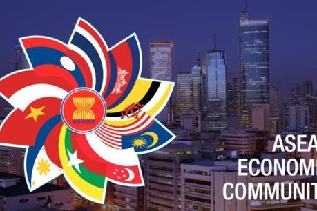 Doanh nghiệp và chuyên gia đánh giá thế nào về chính sách thuế AEC?