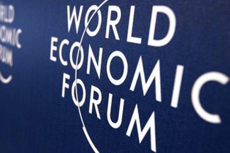 WEF cảnh báo những rủi ro với kinh tế toàn cầu