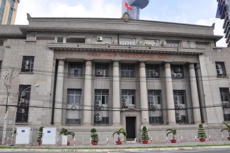 Hệ thống ngân hàng TPHCM ưu tiên hỗ trợ doanh nghiệp