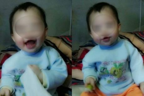 Bé 8 tháng tuổi tử vong ở Ninh Bình do bác sĩ tắc trách?