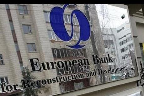 Trung Quốc chính thức gia nhập ngân hàng EBRD
