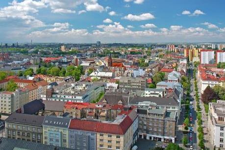 Báo Séc: Người Việt tại Séc đầu tư lớn vào bất động sản