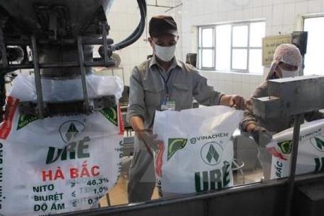 Tập đoàn Hóa chất Việt Nam đưa ra giải pháp khắc phục thua lỗ