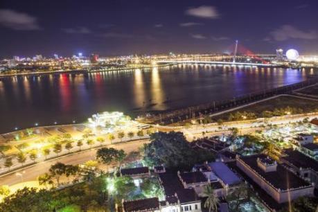 Đà Nẵng ra mắt 7 sản phẩm du lịch hấp dẫn năm 2016