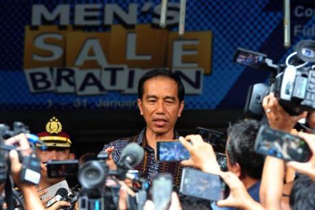 Indonesia sắp tung ra gói chính sách kinh tế thứ 11
