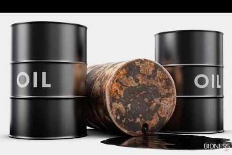 Giá dầu phục hồi về trên mốc 30 USD/thùng