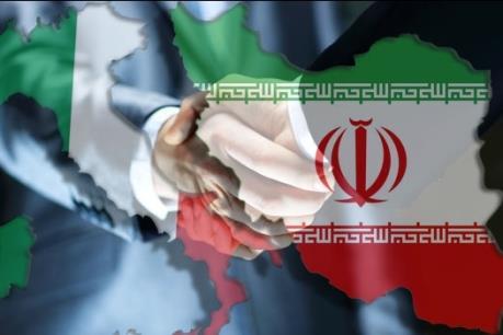 Iran kêu gọi đầu tư quốc tế