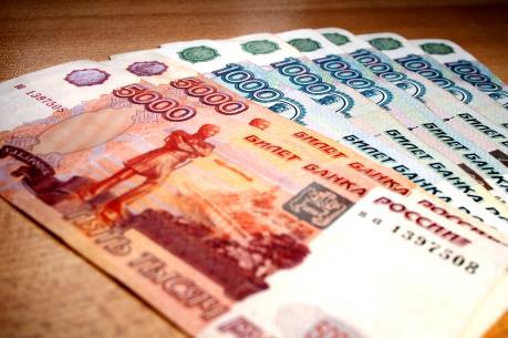 Dầu xuống giá mạnh khiến kinh tế Nga thêm khó khăn