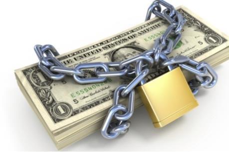 Đề xuất phong tỏa tài sản ngay khi có dấu hiệu tham nhũng