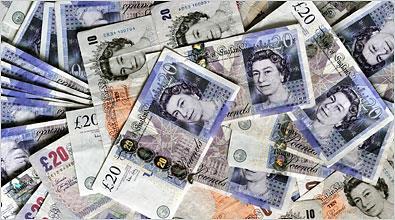 London chi 20 triệu bảng hỗ trợ người nhập cư nâng cao tiếng Anh