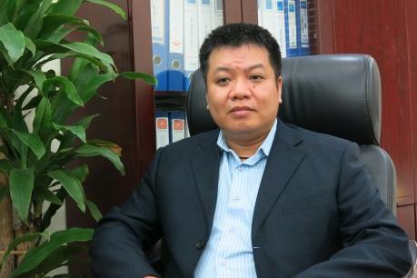 """Bộ LĐTBXH nói gì về vụ 59 du khách Việt """"mất tích"""" ở Hàn Quốc?"""