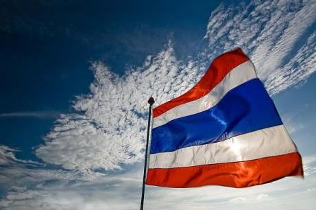 Thái Lan sẽ nới lỏng quy định cấp phép đầu tư nước ngoài