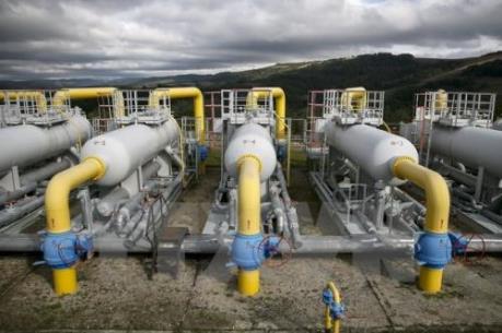 """IEA: Thế giới sắp """"ngập"""" trong dầu do nguồn cung dư thừa"""