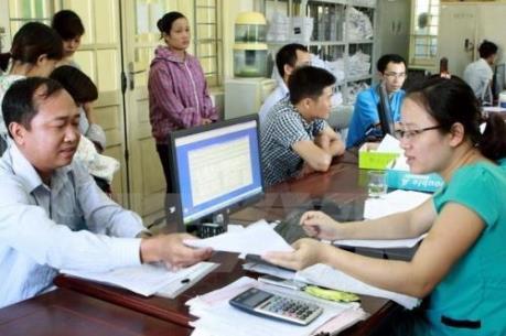 Hướng dẫn thực hiện chế độ BHXH đối với lao động dôi dư