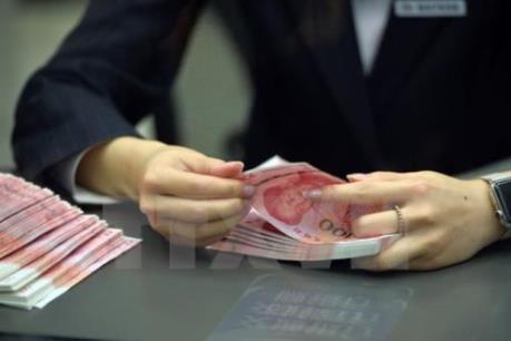 Kinh tế Trung Quốc năm 2016 sẽ có xu thế ổn định