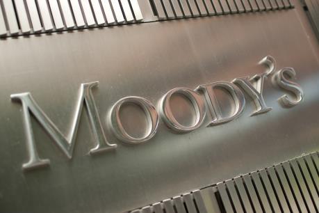 Moody's: Giá dầu thấp - lợi bất cập hại đối với Trung Quốc