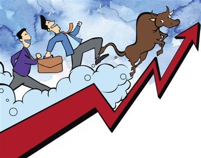 Áp lực bán gia tăng, VN-Index mất gần 8 điểm