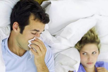 Số người tử vong do cúm gia tăng tại Nga