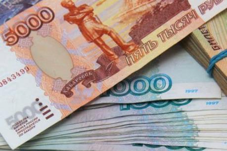 Đổng rouble tiếp tục chạm đáy mới