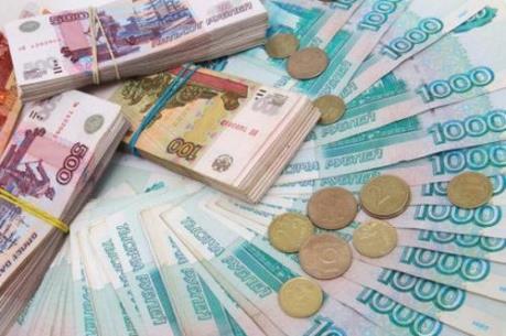 Chính phủ Nga trấn an về tình trạng đồng ruble liên tiếp mất giá