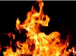 Kịp thời dập tắt đám cháy khách sạn tại thành phố Đà Lạt