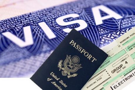 Mỹ siết chặt chương trình miễn thị thực