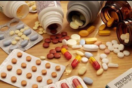 """Các hãng dược kêu gọi hành động chặn """"siêu vi khuẩn"""" kháng thuốc"""