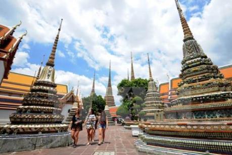 ASEAN khởi động kế hoạch 10 năm thúc đẩy quảng bá du lịch