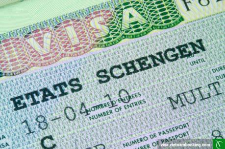 IMF cảnh báo khu vực Schengen đứng trước nguy cơ tan vỡ