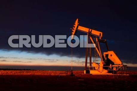 Giá dầu thế giới ngày 28/3 tiếp tục đà đi xuống