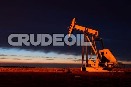 Giá dầu bật mạnh hai phiên cuối tuần