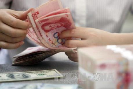 PBoC sẽ điều chỉnh thanh khoản linh hoạt