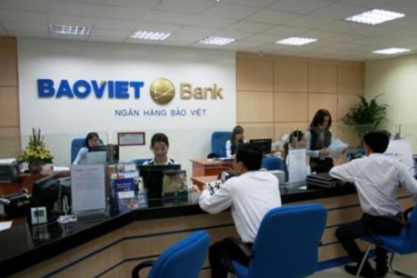 Bảo Việt đặt mục tiêu doanh thu 1 tỷ USD trong năm 2016