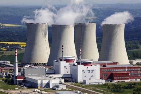 """Điện hạt nhân Nhật Bản """"thắng lớn"""" với hợp đồng hơn 8 tỷ USD tại Anh"""