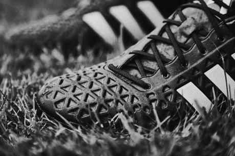 Adidas ngừng tài trợ cho Liên đoàn Điền kinh quốc tế do bê bối doping