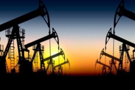 Giá dầu phục hồi do nhà đầu tư lạc quan hơn về nhu cầu dầu mỏ