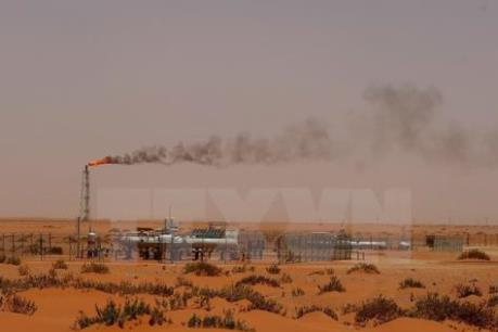 """Không có dấu hiệu cho thấy Saudi Arabia sẽ ra tay """"cứu"""" thị trường dầu mỏ"""