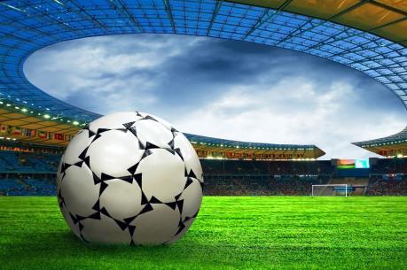 Các câu lạc bộ bóng đá có doanh thu cao nhất châu Âu