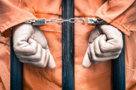 Lừa bán căn hộ chung cư, lĩnh án 12 năm tù