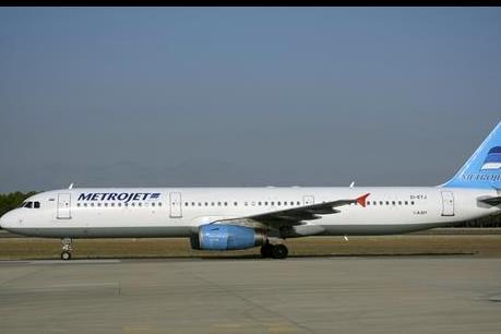Vụ máy bay Nga rơi tại Ai Cập: Nga cân nhắc nối lại các chuyến bay tới Ai Cập