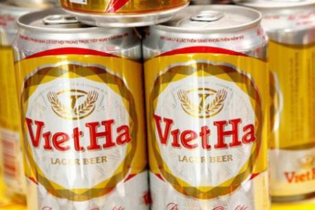 Đầu tư Việt Hà đấu giá hơn 18,7 triệu cổ phần