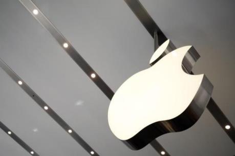 """""""Điềm báo"""" về những khó khăn của Apple"""