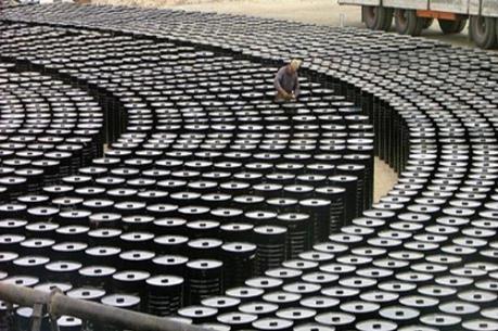 Vận tải hoá dầu VP gia nhập sàn UPCoM