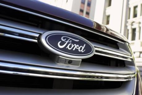 Ford sẽ rút khỏi thị trường Nhật Bản và Indonesia cuối năm 2016