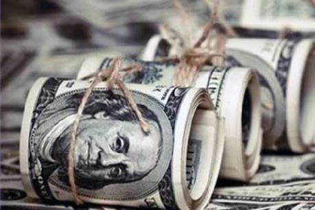 Fed sẽ không có động thái đáng chú ý nào tại cuộc họp ngày 26-27/1