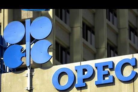 OPEC sẽ không đơn phương cắt giảm sản lượng dầu thô