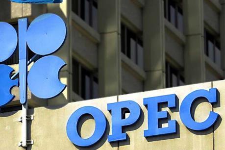 OPEC, Nga có khả năng phối hợp chính sách dầu mỏ