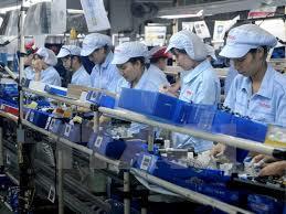 5 điều kiện cấp Giấy phép thành lập Văn phòng đại diện nước ngoài tại Việt Nam